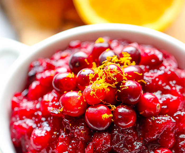 cranberry_compote